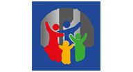 Logo Familienfreundliches Unternehmen 2021