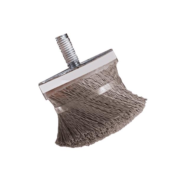 HiT-Brush-Technology